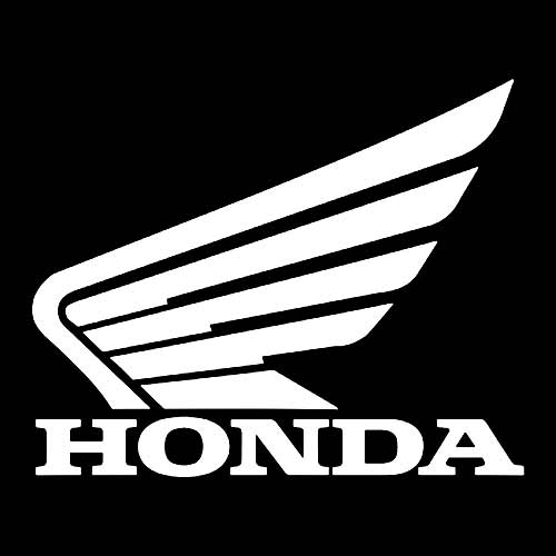 Honda Motorcycle Key Programming – Bike Decoders